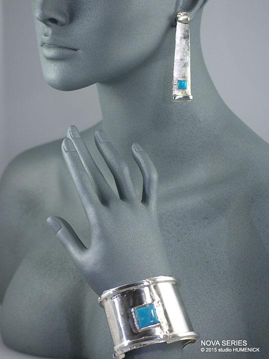 nova_series_bracelet