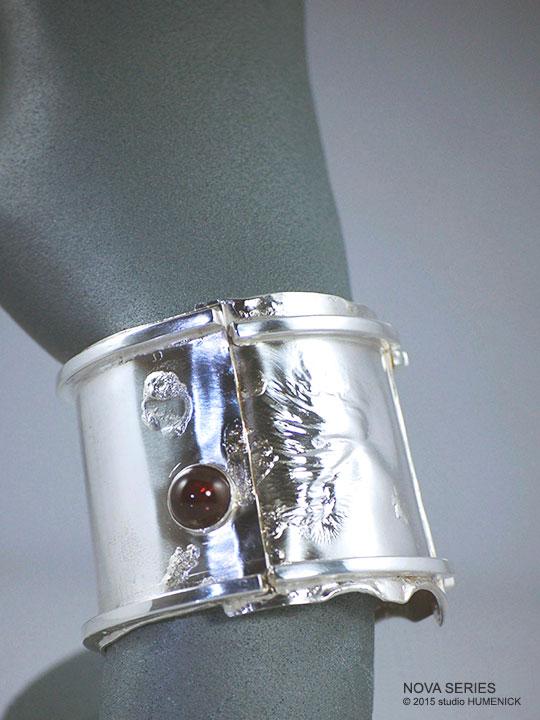 nova_series_bracelet2